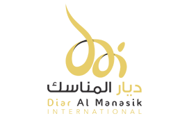 Logo ventour